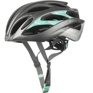 Bell Endeavor Helmet - Women's
