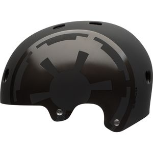 Bell Segment Star Wars Limited Edition Helmet