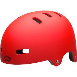 Bell Division Helmet Reviews