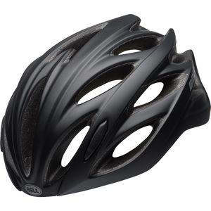 Bell Overdrive MIPS Helmet