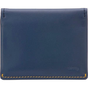 Bellroy Slim Sleeve Bi-Fold Wallet - Men's