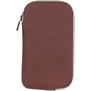 Bellroy Elements iPhone 6 Pocket