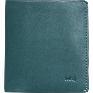 Bellroy Note Sleeve Wallet - Men's