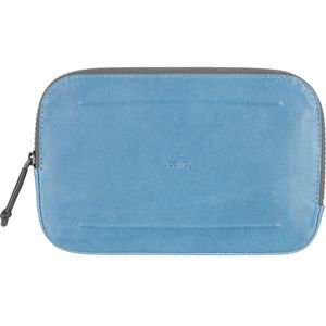 Bellroy All-Conditions Essentials Pocket Wallet - Women's