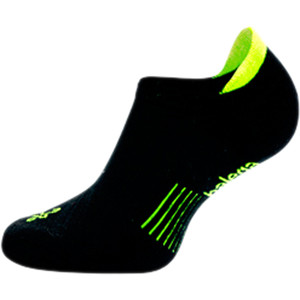 Balega Hidden Cool 2 Running Sock - Kids'