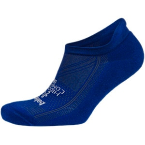 Balega Hidden Comfort Lightweight Running Sock