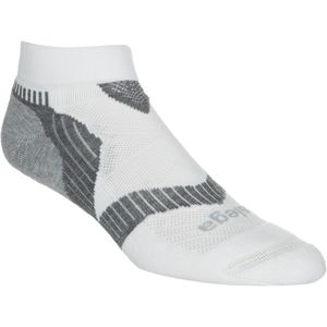 Balega Enduro 2 Low Cut Running Sock - Women's