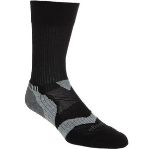 Balega Enduro 2 Crew Running Sock