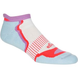 Balega Enduro No Show Sock - Women's
