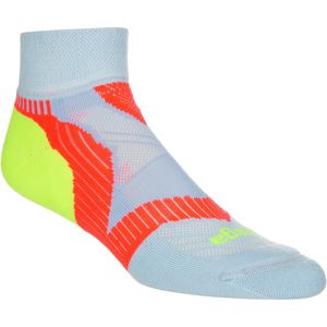 Balega Enduro Low Cut Sock - Women's