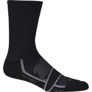 Balega Enduro Physical Training Crew Sock