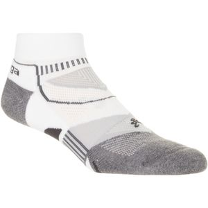 Balega Enduro Low Cut Running Sock