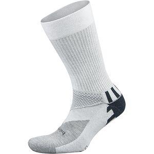 Balega Enduro V-Tech Crew Running Sock