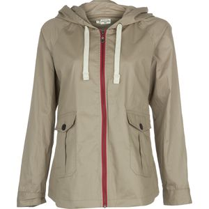 Bridge & Burn Macleay Jacket - Women's