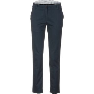 Bridge & Burn Market Trouser - Women's