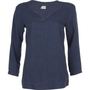 Bridge & Burn Raleigh Shirt - 3/4-Sleeve - Women's
