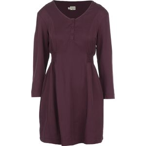 Bridge & Burn Jessa Dress - Women's