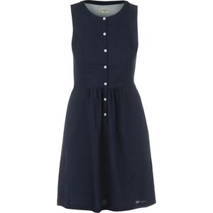 Bridge & Burn Ashton Dress - Women's