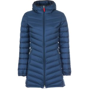 Bogner - Fire+Ice Aime Down Jacket - Women's