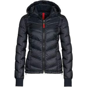 Bogner - Fire+Ice Caila Down Jacket - Women's