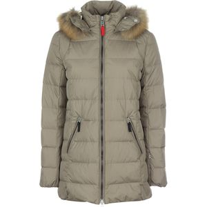 Bogner - Fire+Ice Nera Down Jacket - Women's