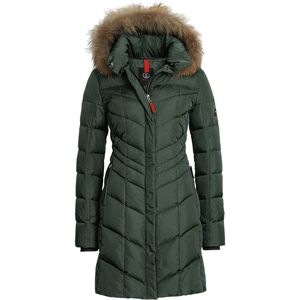 Bogner - Fire+Ice Dalia Down Jacket - Women's