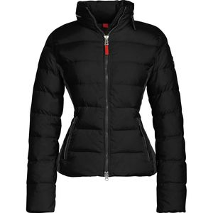 Bogner - Fire+Ice Lennja-D Active Nylon Jacket - Women's