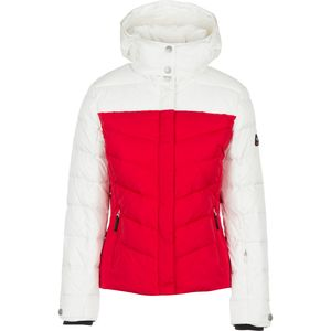 Bogner - Fire+Ice Sally Jacket - Women's