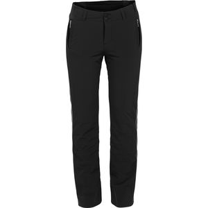 Bogner - Fire+Ice Lexi Pant - Women's