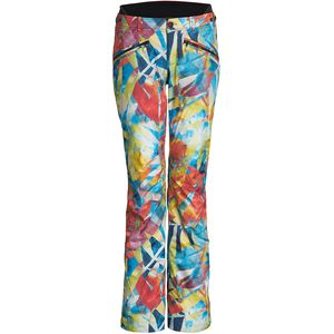 Bogner - Fire+Ice Stina Pant - Women's