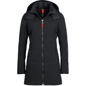 Bogner - Fire+Ice Irena Jacket - Women's