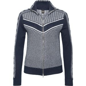 Bogner - Fire+Ice Carina Sweater - Women's