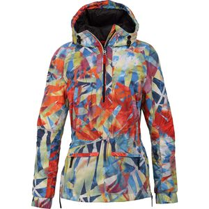 Bogner - Fire+Ice Emia Runway Print Jacket - Women's