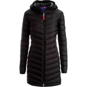 Bogner - Fire+Ice Aime 2 Down Jacket - Women's Onsale