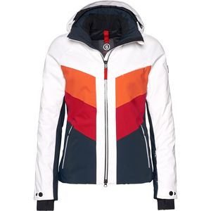 Bogner - Fire+Ice Sierra Jacket - Women's