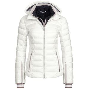 Bogner Sport Kelly-D Down Jacket - Women's