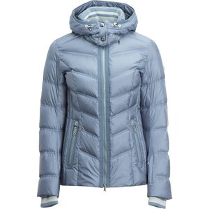 Bogner Sport Cosma Down Jacket - Women's