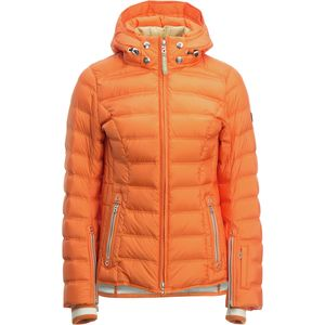 Bogner Sport Noemi Down Jacket - Women's