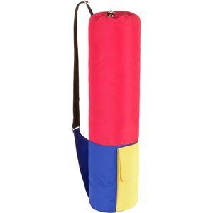 Yoga Bags Amp Mat Holders Backcountry Com