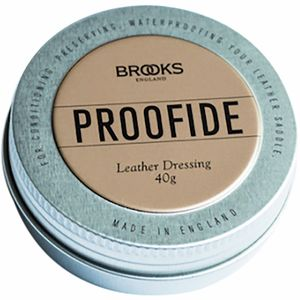 Brooks EnglandProofide Leather Dressing
