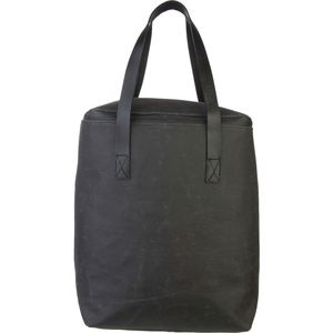Brooks England Camden Tote Bag