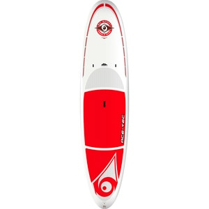 BIC SUP Ace-Tec Original Stand-Up Paddleboard