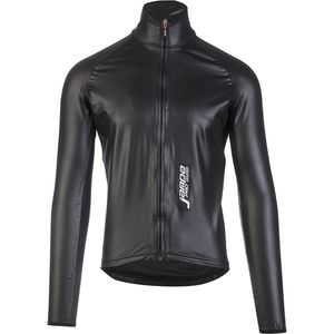 Biemme Sports Jampa Jacket - Men's