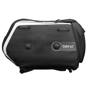 BIKND Helium V4 Bike Travel Case