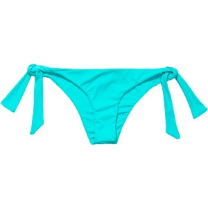 Billabong Surfside Biarritz Bikini Bottom - Women's