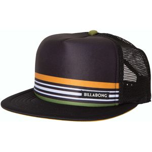 Billabong Spinner Trucker Hat - Boys'