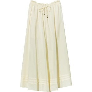 Billabong Fancy Lady Skirt - Women's