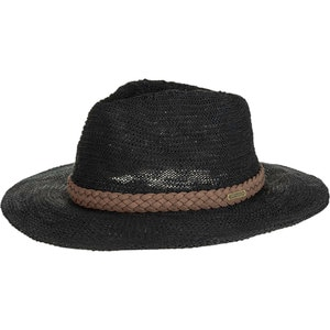 Billabong Midday Freeing Hat - Women's