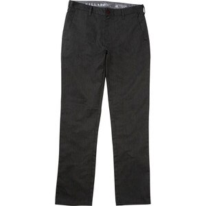 Billabong Carter Chino Pant - Men's