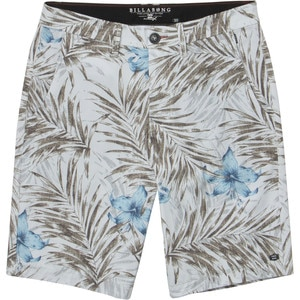 Billabong Rockaway PX Hybrid Short - Men's
